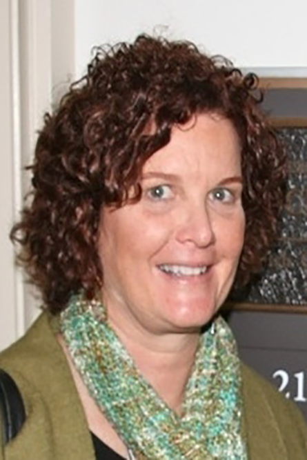 Dr. Cass Runyun